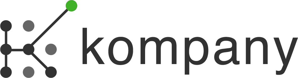 Unternehmen kompany