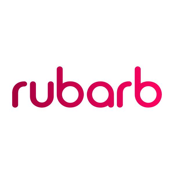 Unternehmen rubarb