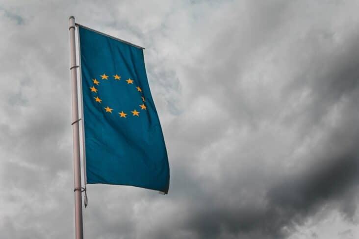 Explaining the EU's 6th Anti-Money Laundering Directive with kompany