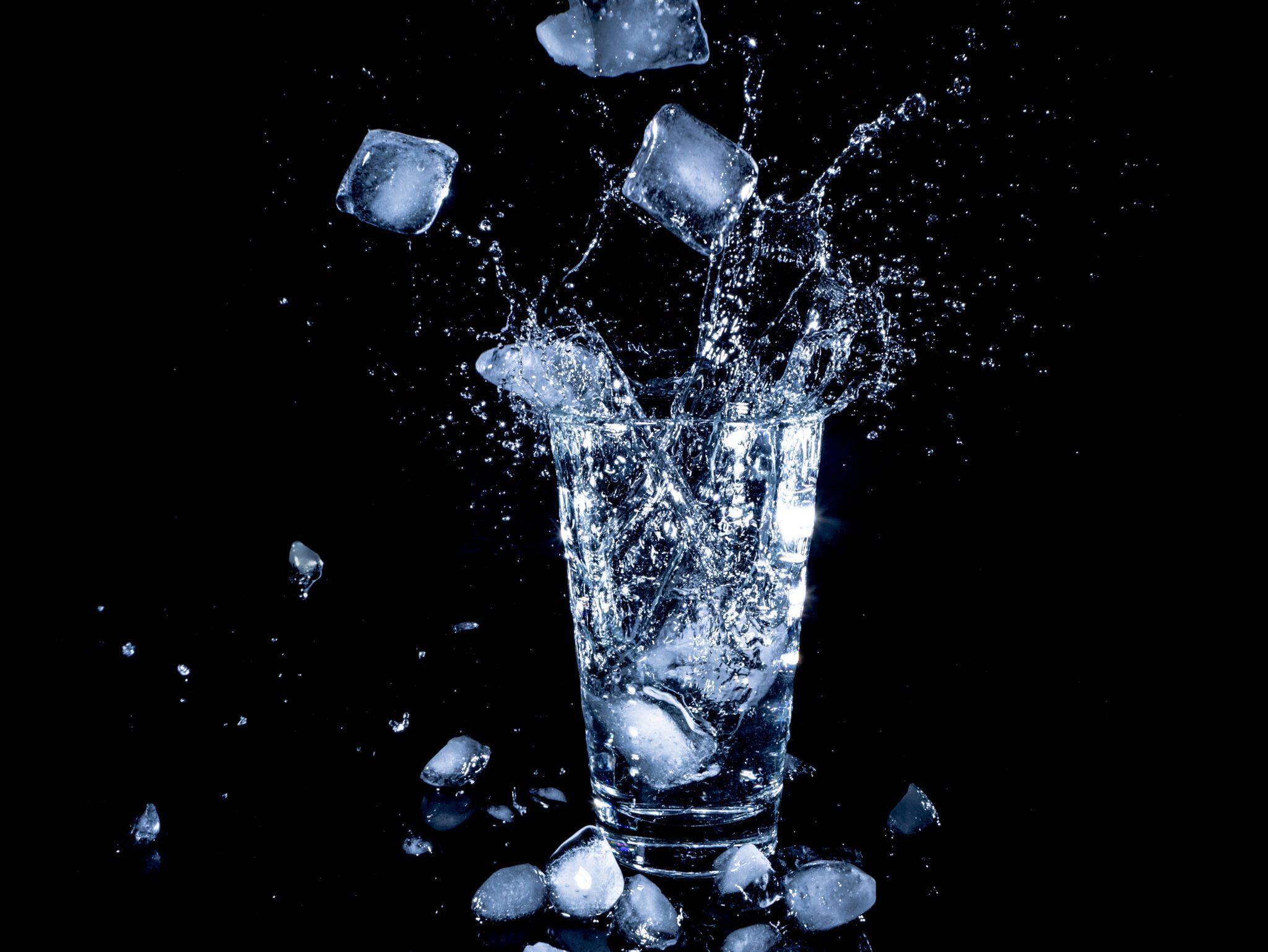 Samsung Pay mit Hintertür: Ein Sturm im Wasserglas