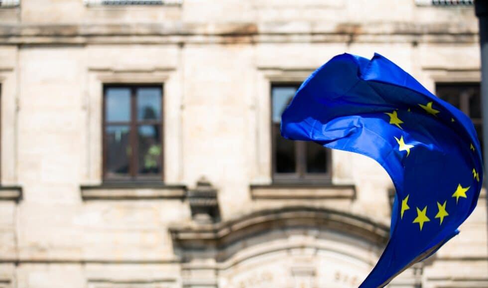 5 Jahre MIF-Regulierung: Welche Vorteile sind für Händler in ganz Europa noch übrig?