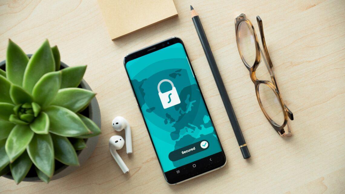 Unser Datenschutz braucht ein Update - Datenschutz 2.0 gesucht