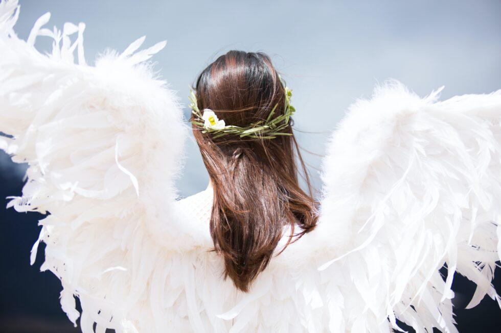 """Wird die EZB zum """"grünen Engel""""?"""