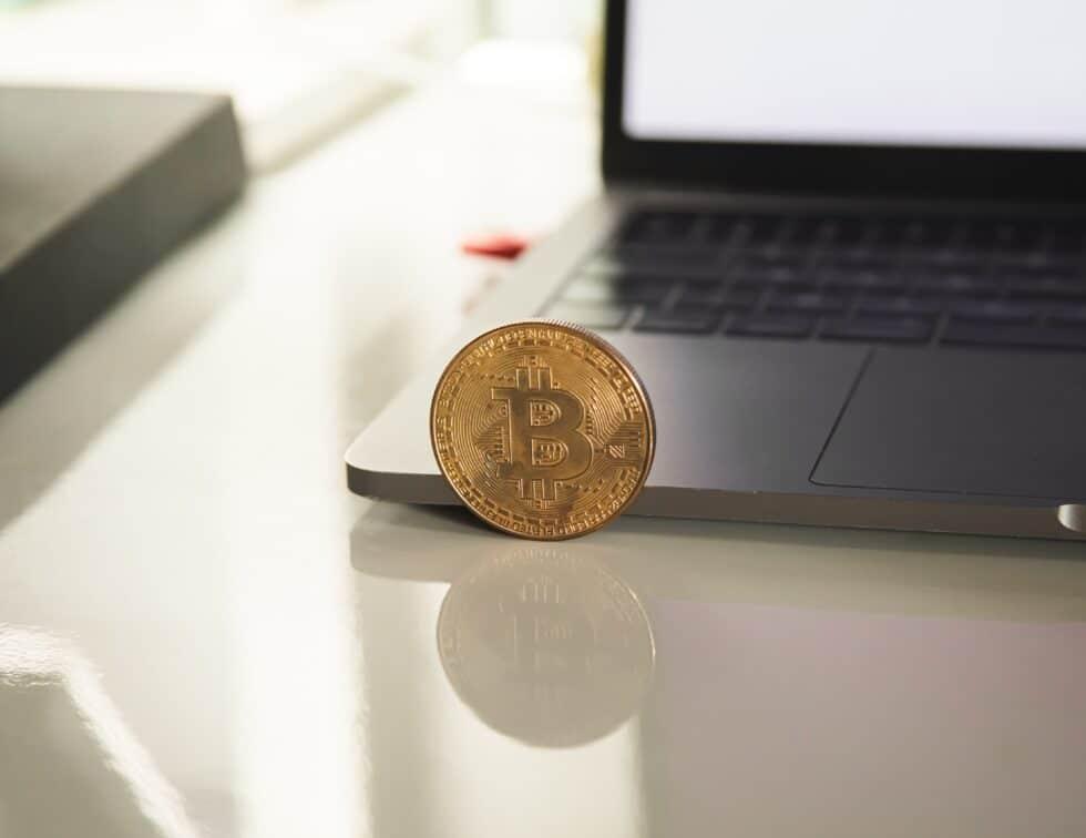 Im Jahr des Bullen: Das sind die fünf Blockchaintrends in 2021