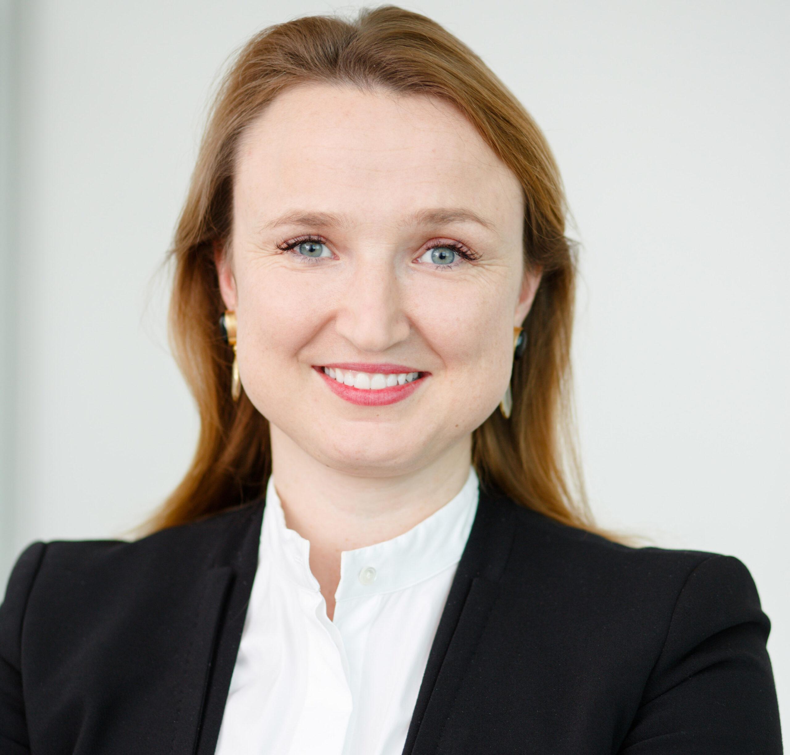 Gesichter Juliane Schmitz-Engels