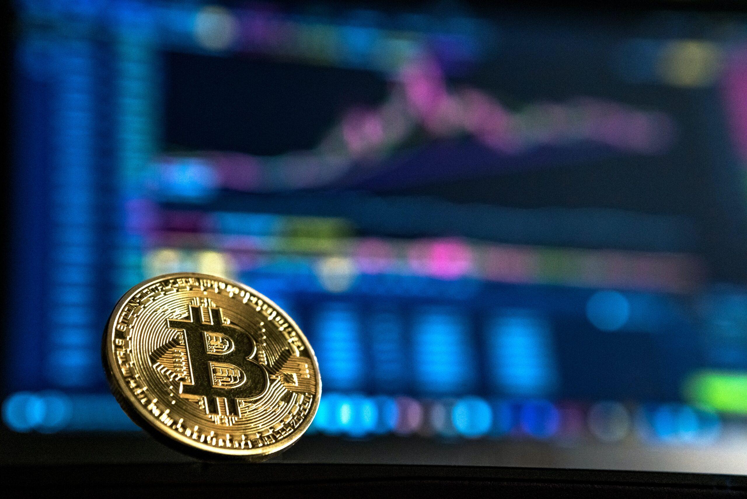 BigTech goes Digitale Währungen - jetzt auch Amazon?