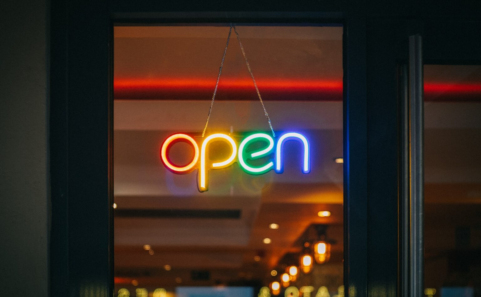 Lässt sich mit Open Banking Geld verdienen?