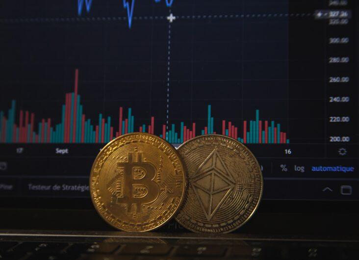 Der digitale Euro - auf dem Weg zum tokenisierten Geld