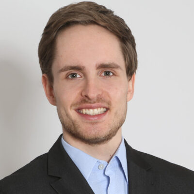 Jonas Groß