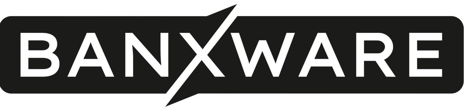 Exklusiv: Banxware schnappt sich  Klarna-Chef Simões als CTO