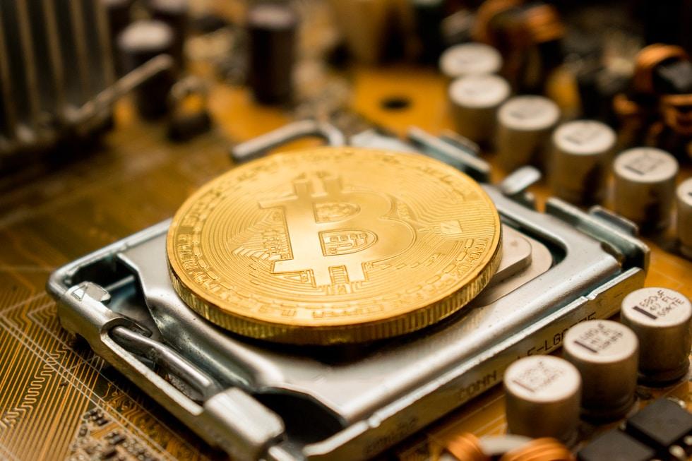 Wie funktioniert Bitcoin?  Teil 1: Einführung und Funktionsweise