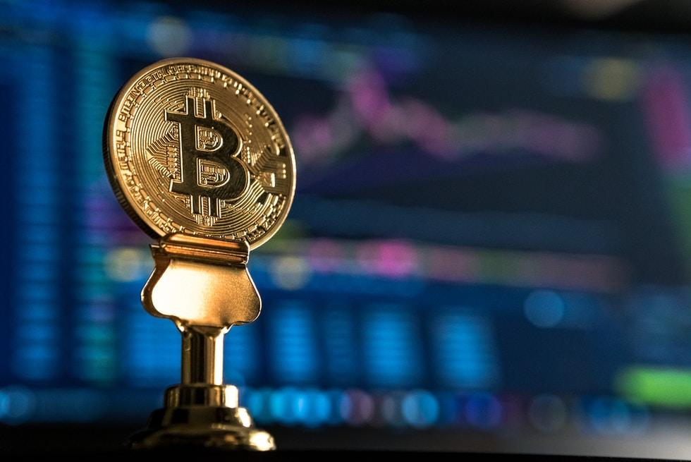 Wie funktioniert Bitcoin? Teil 2: Konsensmechanismus und Transaktionsablauf