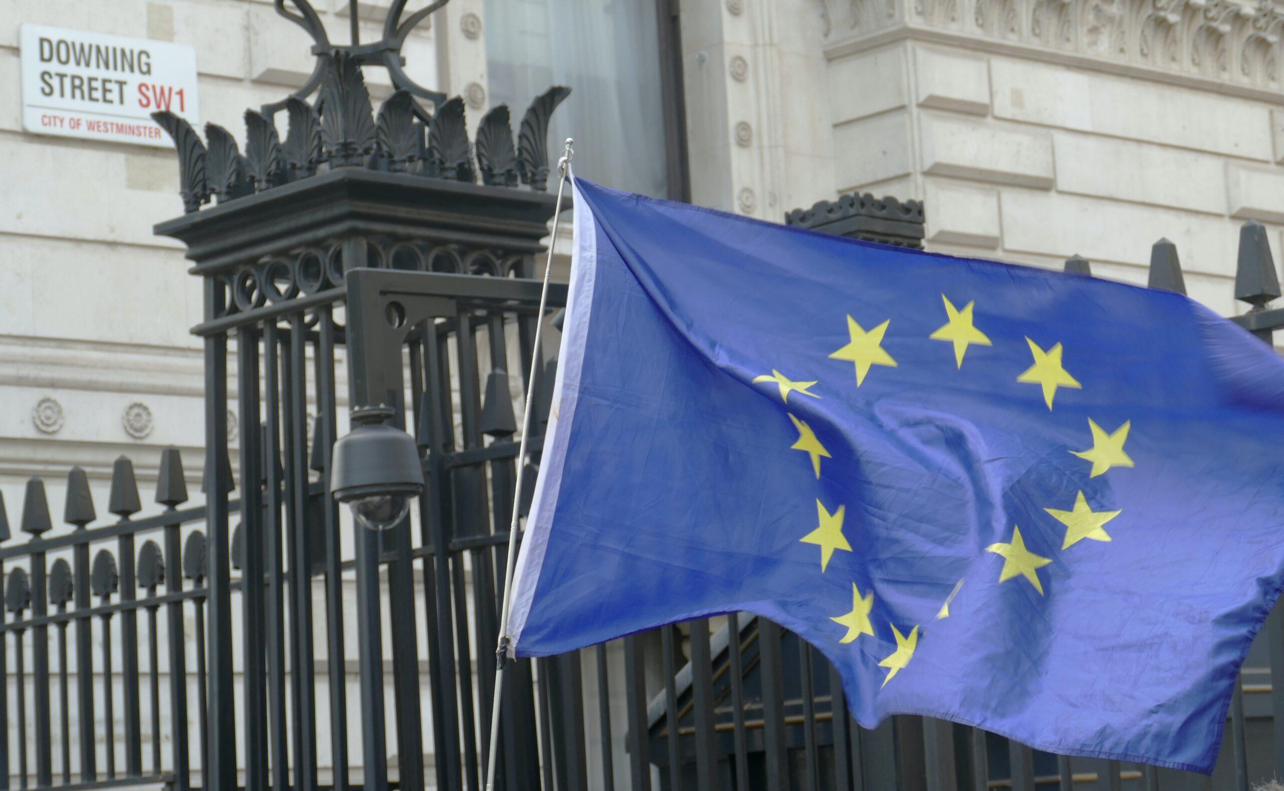 Payment & Brexit – Welche Zusatzkosten kommen auf deutsche und europäische Händler zu?