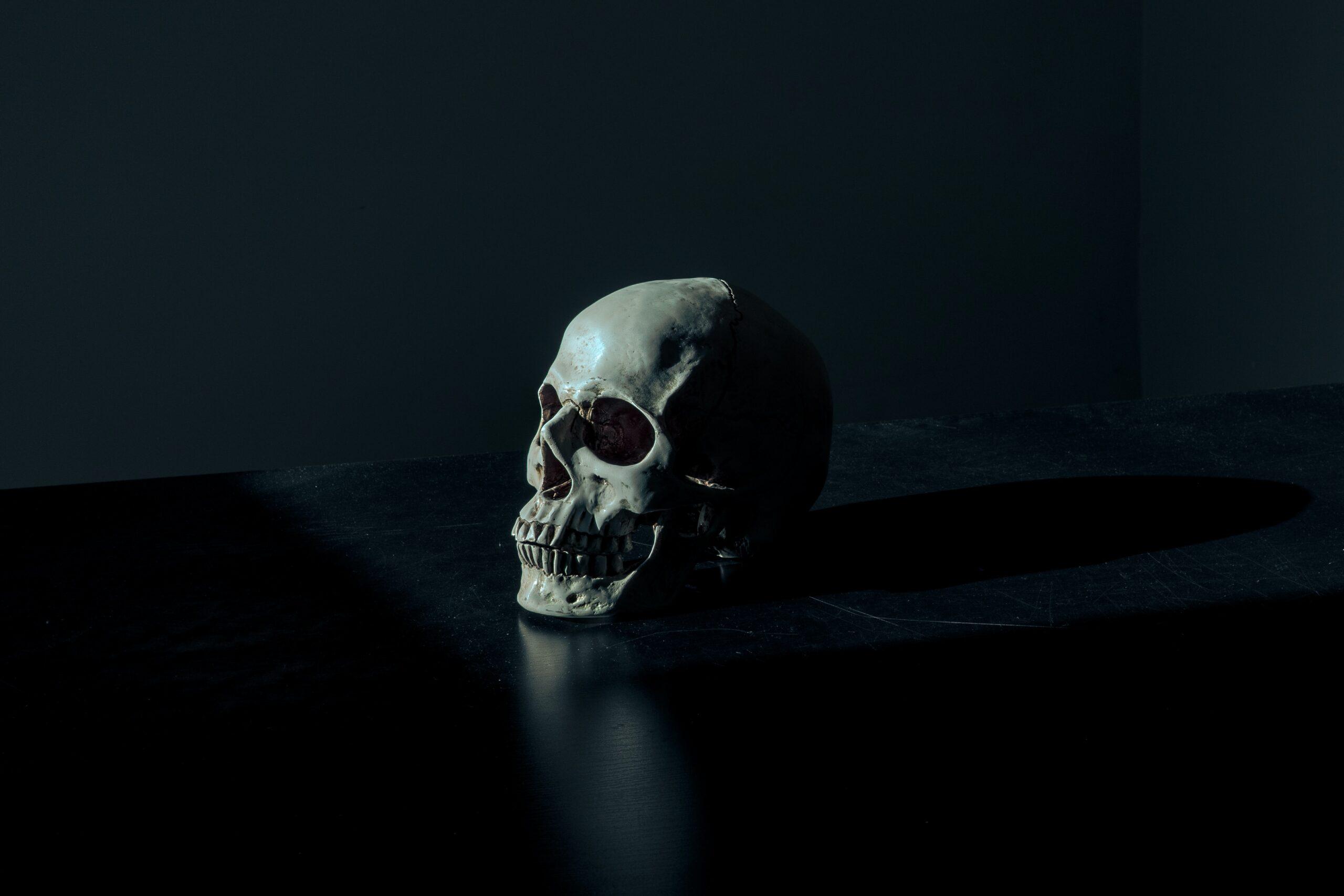 Totgeglaubte leben länger: der Rechnungskauf