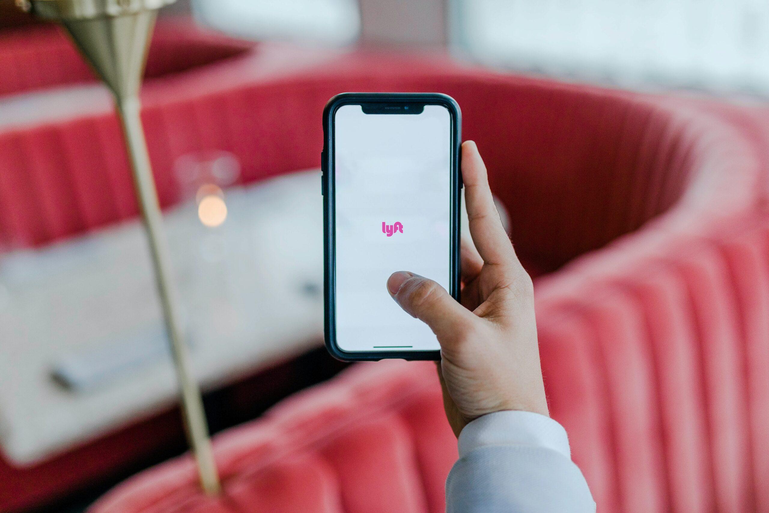 Die europäische Super-App wird schon bald das Leben prägen