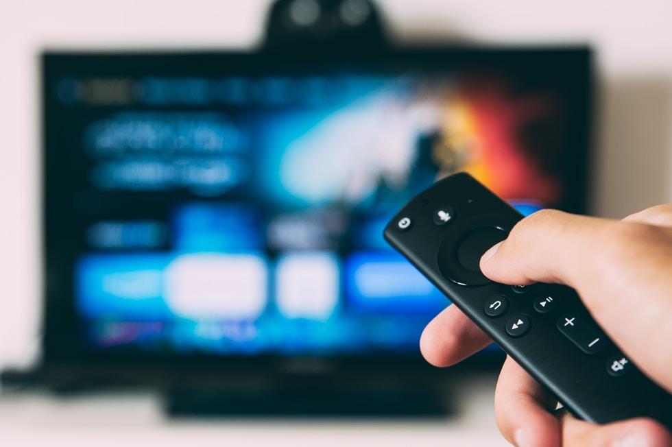 Krypto-Hype im Stream - Bitcoin, Ethereum & Co. in Film und Serie