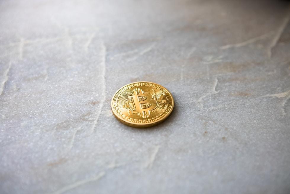 Trotz Kurseinbruch: Coinbase IPO ist ein historischer Moment