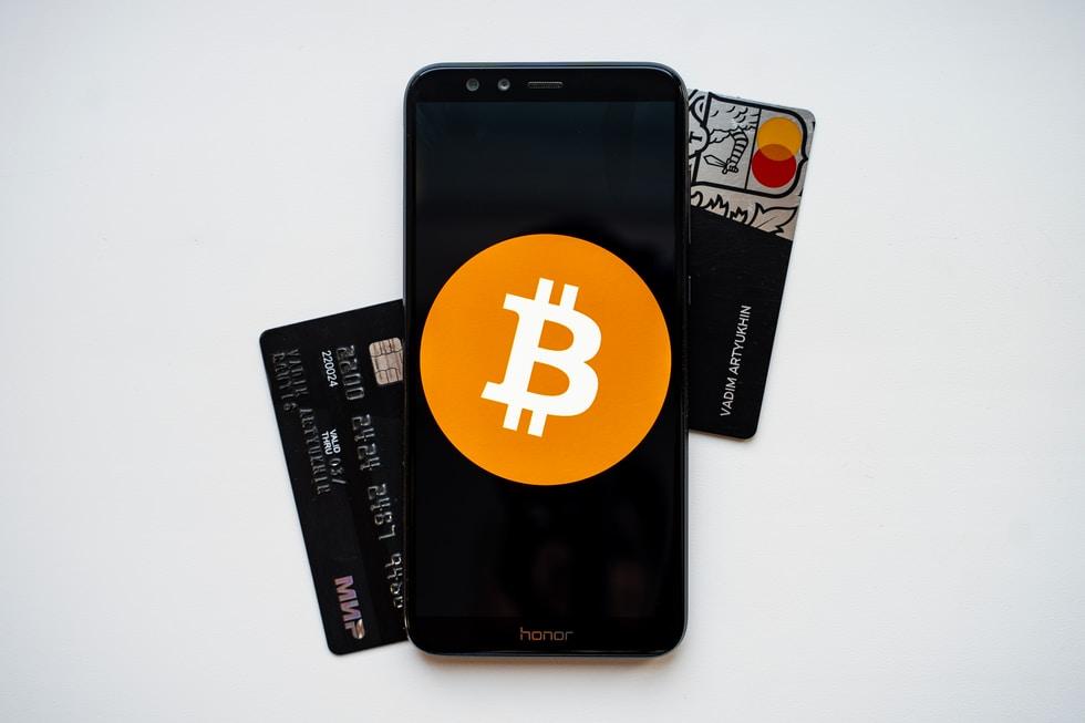 Bitcoins drei größte Nachteile - oder doch eher Vorteile?