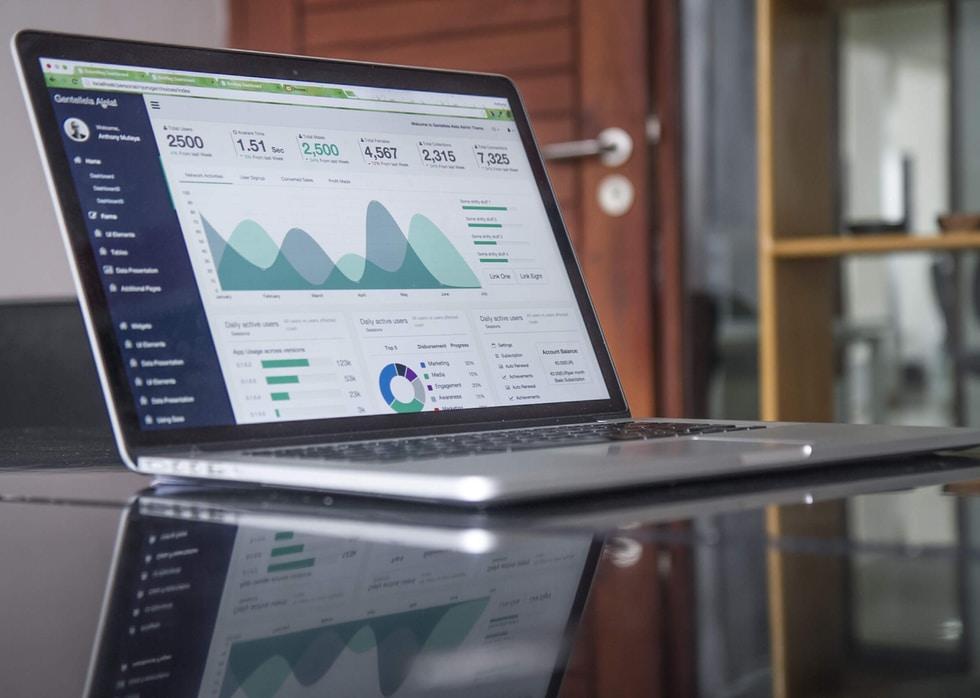 Interessante Statistiken zum Kryptomarkt von Statista