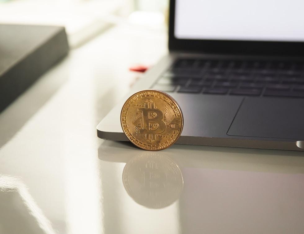 Blockchain Dorette Daume