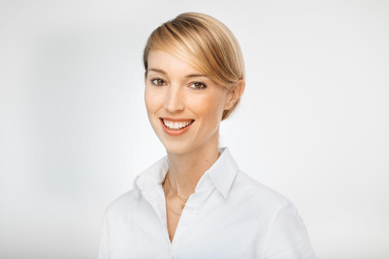 Gesichter Lea Maria Siering