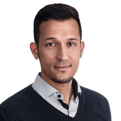 Sebastian Zelada