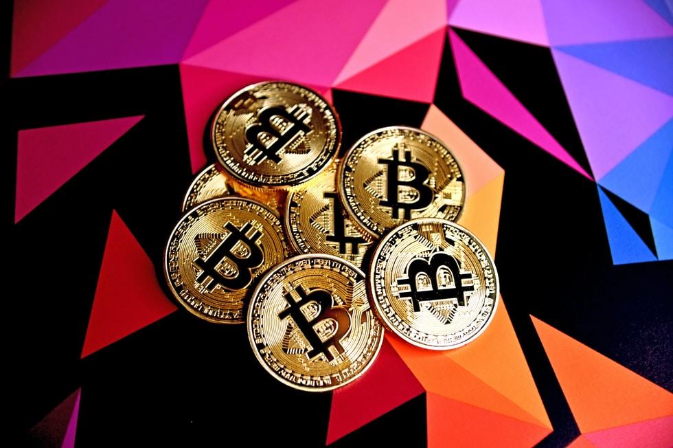News: Diem, 360X, Bitcoin, China und Elon Musk