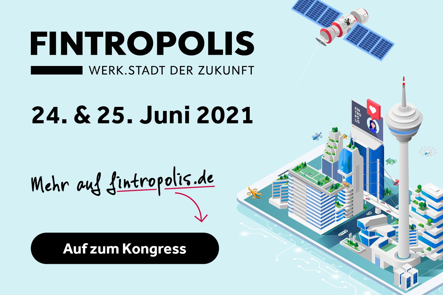 https://www.fintropolis.de/event/speakers