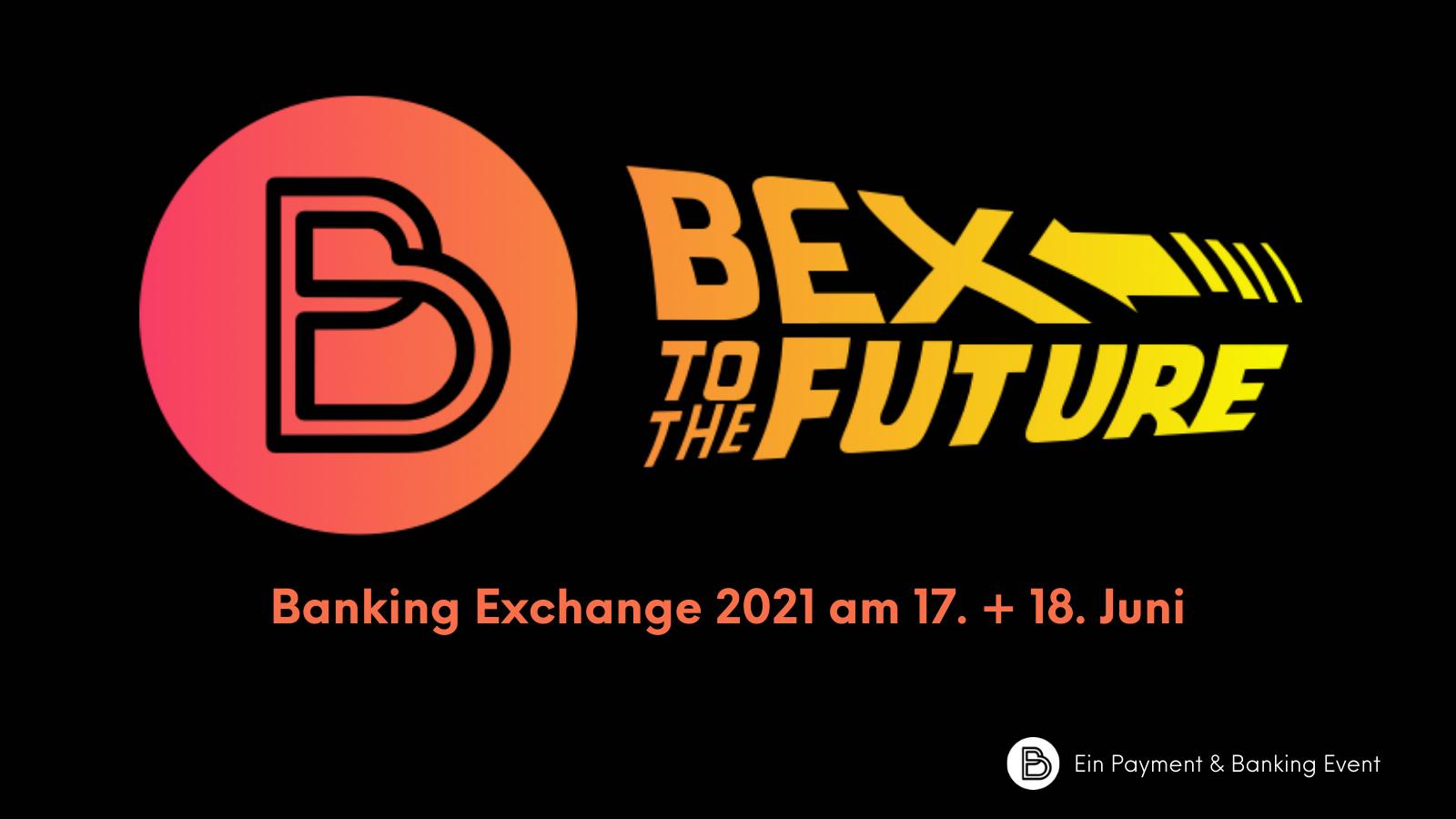 Banking Exchange 21: Es gibt immer noch zu wenige Gründerinnen und Managerinnen