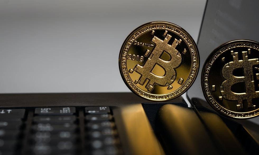 Gespräch mit dem Blocktrainer über die Zukunft von Bitcoin, CBDC und Anonymität