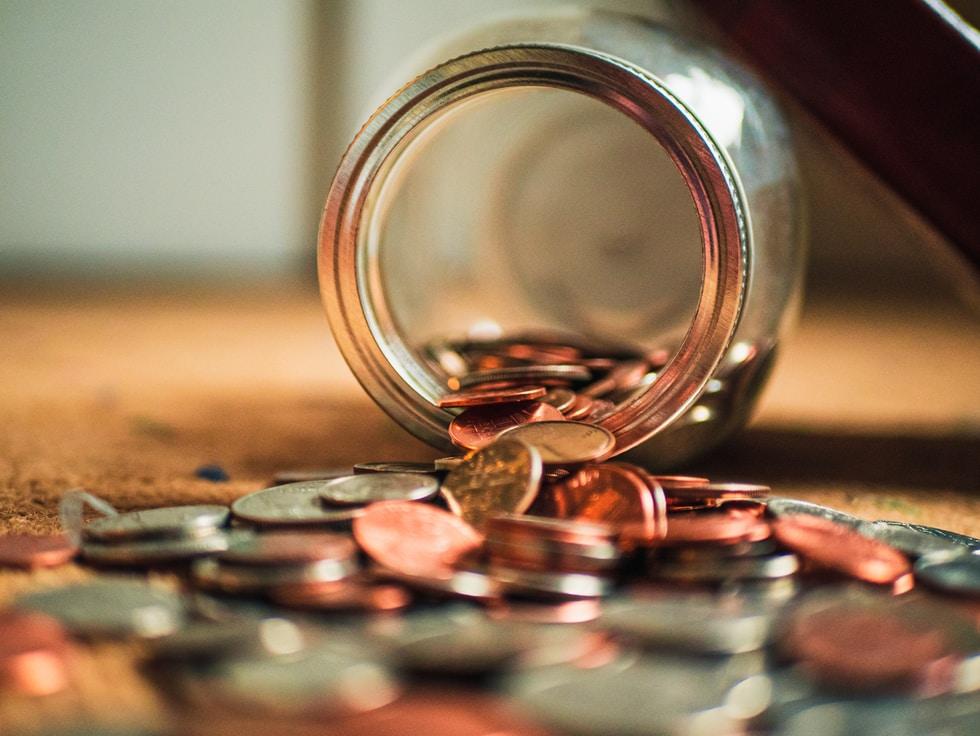 Banking ist so einfach wie die Lieblingsserie schauen