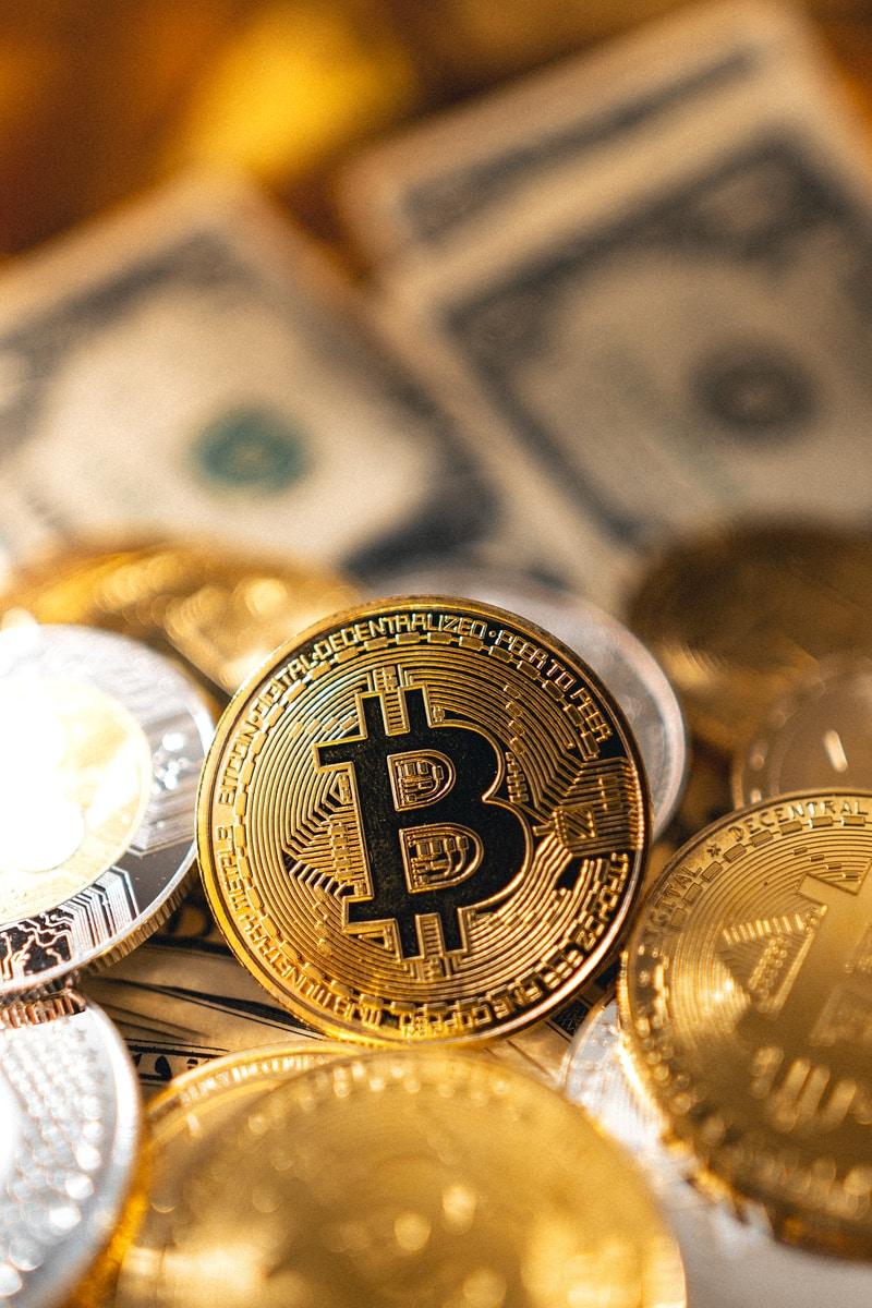 Crypto Valley: Wo der Crypto-Hammer hängt
