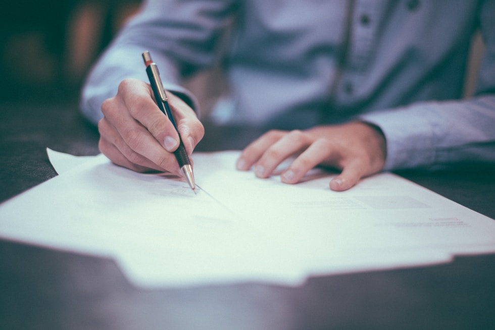 IT Governance, Risk und Compliance – vom Muss zum Mehrwert