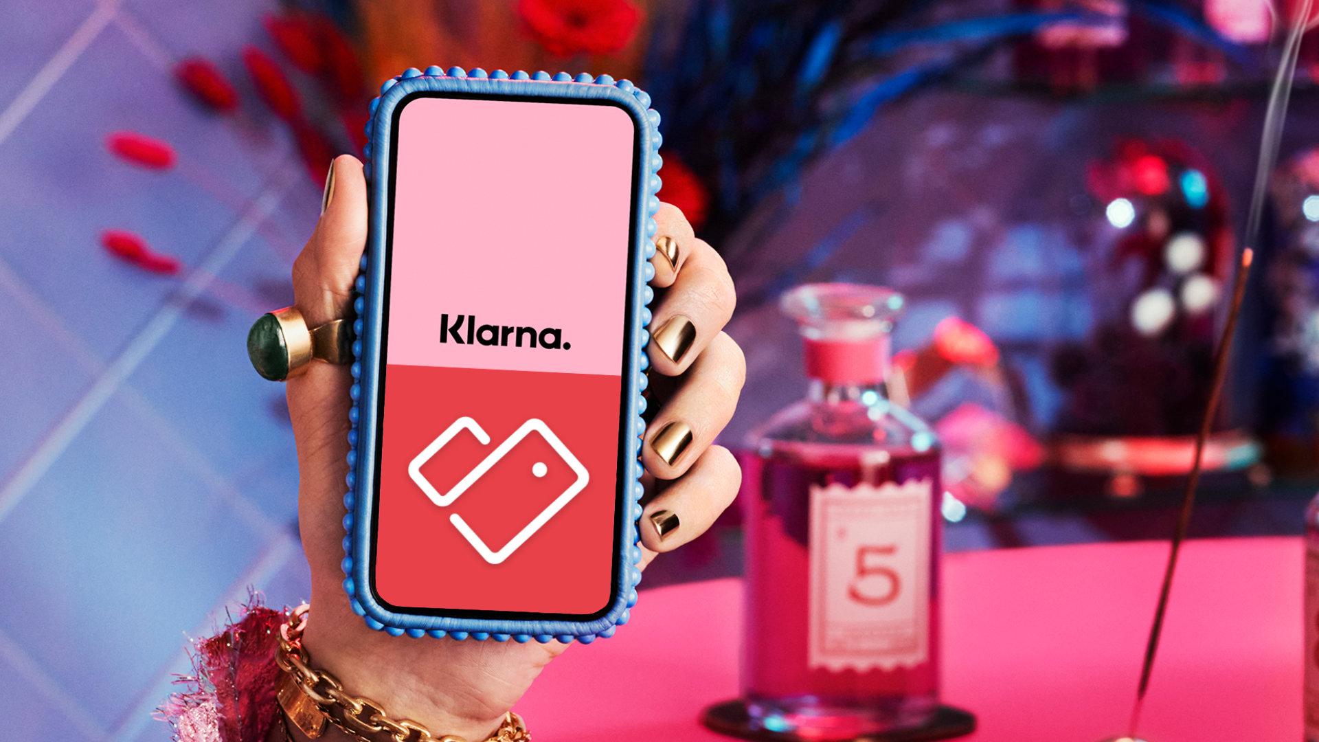 Klarna hat Stocard aus gutem Grund übernommen. (Montage Payment & Banking, Originalbild Klarna)
