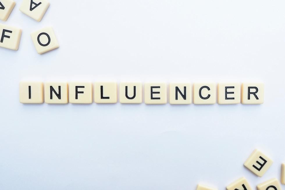 Influencer-Marketing in der Finanzbranche