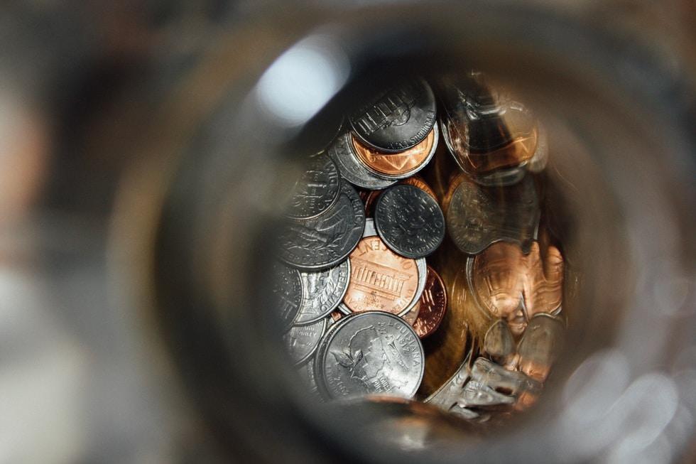 Privates Geld: Giralgeld der Geschäftsbanken