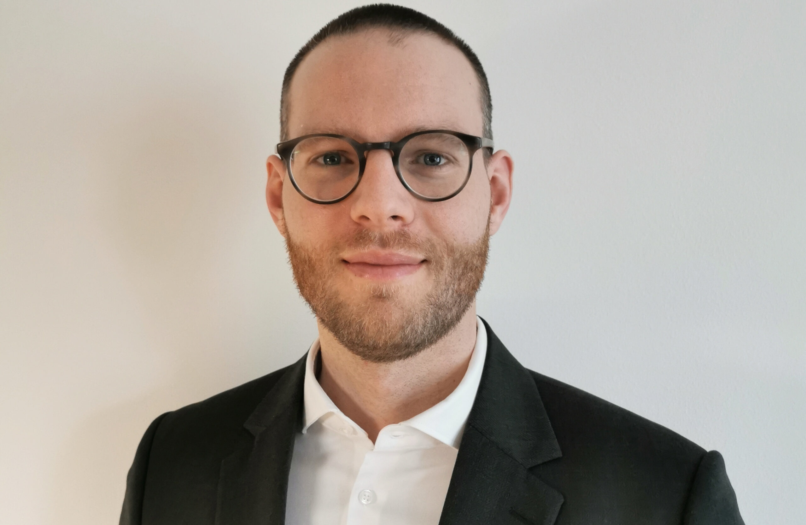 Gesichter Christian Pascal Meiske