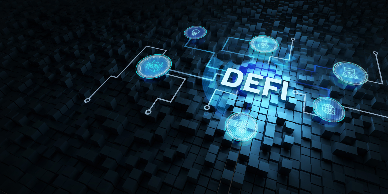 Decentralized Finance: Ein Tipping Point ist erreicht