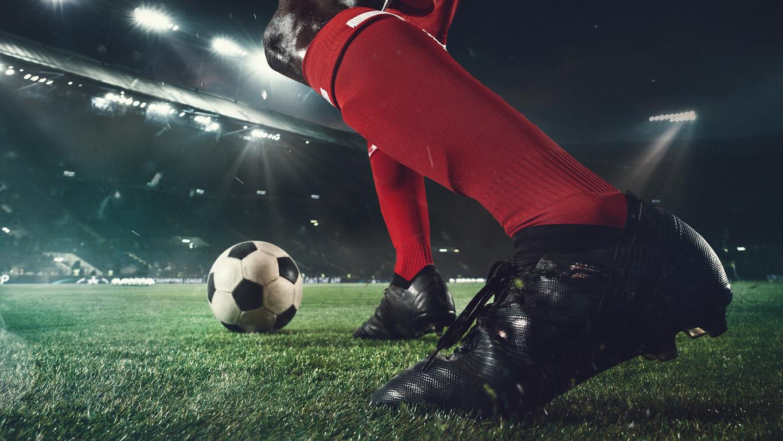 Millionengeschäft Sponsoring: Wie sich Fintechs bei den Fußballclubs engagieren