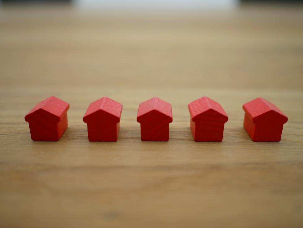 Warum sollte man Immobilien tokenisieren?
