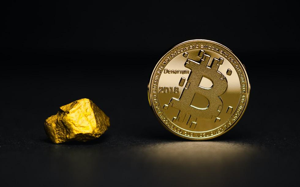 Bitcoin als digitales Gold: Was das Krypto-Asset als Inflationsschutz interessant macht?